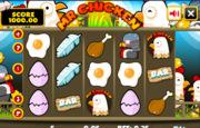 Chicken – Slot Machine