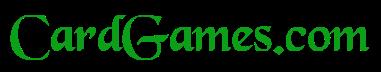 CardGames.com – Play fun free card games.